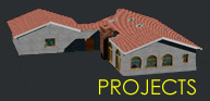 View All Projects